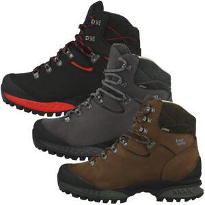 Hanwag Tatra II GTX Men Boots Herren Gore-Tex Outdoor Hiking Schuhe 200100 Boot