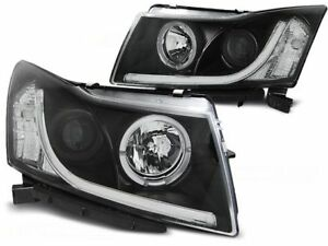 CHEVROLET-CRUZE-2009-2010-2011-2012-LPCT08-PROJECTOR-PHARES-LED-TUBE