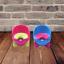 Pot-fauteuil-Baby-Potty-Children-039-s-Pot-Amovible-facile-a-nettoyer miniature 6