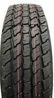Tire 235 85 16 Mx956 Trailer 14 Ply St All Steel Radial Hd Lrg 7.50 As