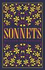 Sonnets by Alma Books Ltd (Paperback, 2016)