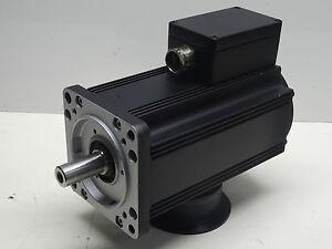 5 kw pelton turbine windgenerator generator windrad wasserrad savonius bhkw. Black Bedroom Furniture Sets. Home Design Ideas