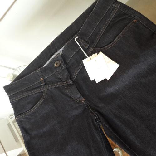 Nuovo brunello Jeans Gunex Cucinelli Inverno Cotone Pantalone 50 Tg 8wtqZnAd8