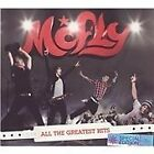 McFly - All the Greatest Hits [22 Tracks] (2007)