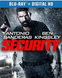 Security-New-Blu-ray-UV-HD-Digital-Copy-Digitally-Mastered-In-Hd-Digital-C