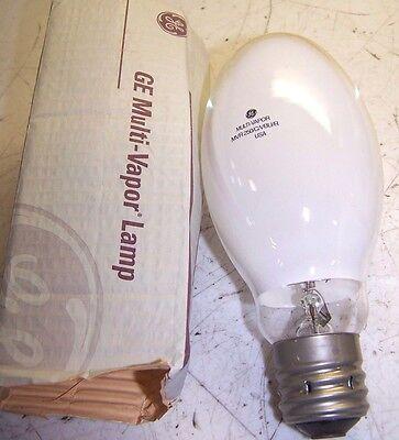MH175//U//MED 175 Watt ED17 Metal Halide M57 MH Lamp NEW