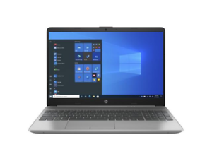 "HP NOTEBOOK 27J94EA 250 G8 i5-1035G1 RAM 8GB SSD 256GB 15.6"" FHD WINDOWS 10 PRO"
