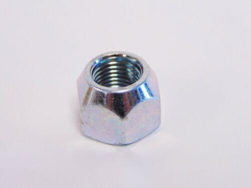 OEM Gravely Lawn Mower Wheel Nut Lug Nut  .50-20 ZCC 06500926
