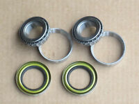 3160 Mower Spindle Rebuild Kit For Part M44643
