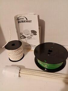 Innotek Petsafe Ultrasmart Dog Fence Accessories M025201