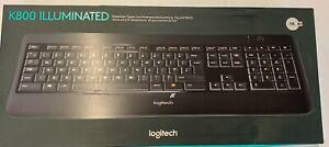 Logitech-920-002372-K800-Keyboard-French-Wireless-Illuminated-6-3