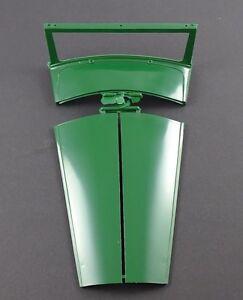Pocher 1:8 Abdeckung Fensterrahmen Rolls-Royce Ambassador 1933 K83 83-42 B7