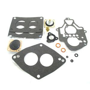 Kit-De-Reparation-SOLEX-32-34-z13-RENAULT-CLIO-RT-r19-GTX-r21-1-7-Carburateur-Joints