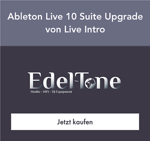 Ableton-Live-10-Suite-UPG-from-Live-Intro-Download