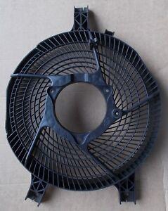 SKYLINE-R33-GTST-RB25-air-conditioning-condenser-fan-shroud-92123-15U00-new