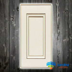 Image is loading Solid-Wood-RTA-Cabinets-S&le-Door-Wood-Kitchen- & Solid Wood RTA Cabinets Sample Door Wood Kitchen Cabinets Color ...
