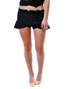 Pina donna Love Lemons da Black Rrp Bcf65 For £ 178 Flower Taglia Shorts Colada S wtYqcAp