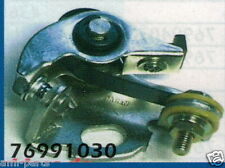 HONDA CB 750 Oven K0-K7 - Screw platinum / switch LEFT - 76991030
