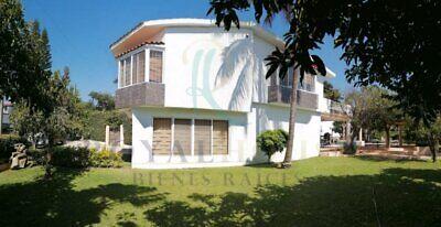 Hermosa casa en venta Lomas de Cocoyoc Morelos