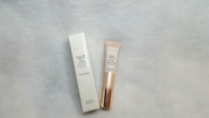 Monat 30 Second Miracle Instant Eye Perfector Ebay