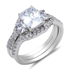 Radiant-Simulated-Diamond-Sterling-Silver-Engagement-Ring-2-50-Ctw