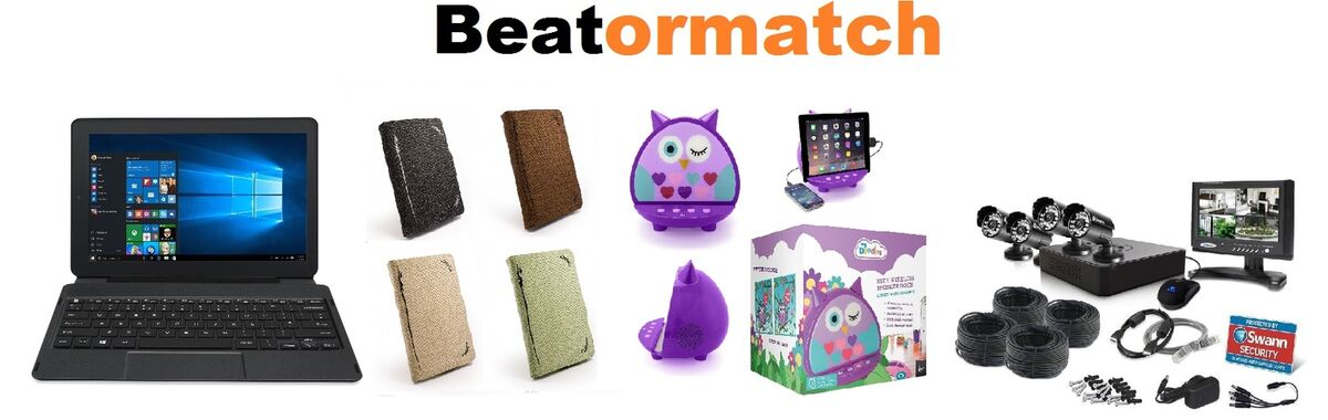 beatormatch