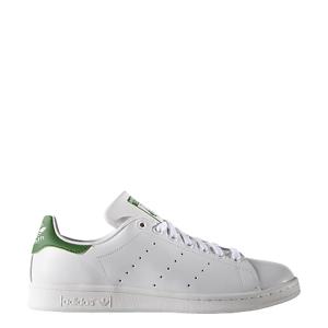 Adidas-Scarpe-Stan-Smith-Vari-Colori