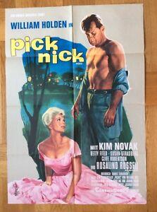 Picknick-Kinoplakat-039-62-William-Holden-Kim-Novak