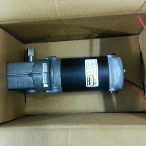 12v Dc Right Angle Gear Motor High Torque Heavy Duty Ebay