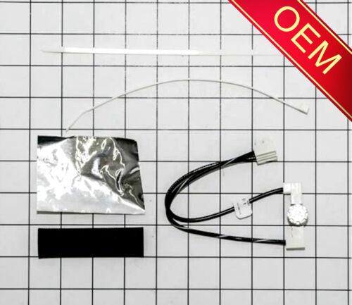 Genuine OEM W10402110 Genuine OEM Whirlpool Dishwasher Fuse