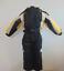 Neige-Overall-Neige-Costume-Hiver-Costume-Combinaison-De-Ski-Enfants-Skioverall-Neige miniature 15