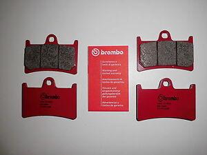 Brembo-Bremsbelaege-Bremskloetze-Bremse-vorne-Yamaha-MT-01-07-09-10-700-1700-850
