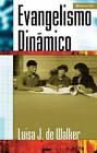 Evangelismo Dinamico by Luisa Jeter De Walker, Luisa J Walker (Paperback / softback, 1984)