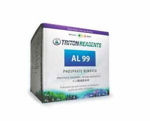 Triton-AL99-Phosphatadsorber-amp-Silikat-1000ml-auf-Aluminiumbasis-1000ml-29-90