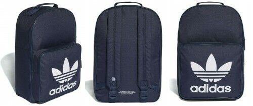 Acumulativo oro bufanda  adidas Originals Sonar Festival Barcelona Backpack Rucksack School Bag for  sale | eBay