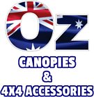 ozcanopies