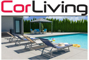 CorLiving Furniture - $750 Gift Certificate to Purchase Modern Furniture Online