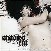 Pictures of Death CD (2005) Value Guaranteed from eBay's biggest seller!