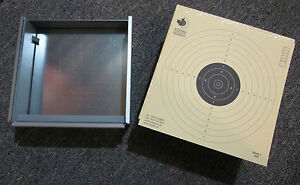 Combo-Pack-1-Air-pistol-targets-and-pellets-trap-box