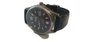 Mens-Quartz-Jeep-Wristwatch