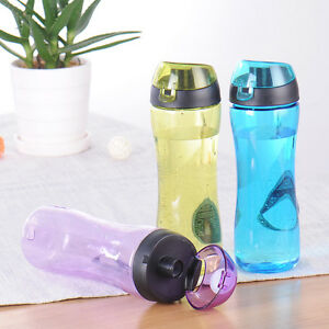 650ml-Outdoor-Sport-Unbreakable-Drink-Water-Bottle-Camping-Portable-Travel-Cup