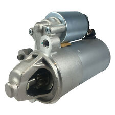New Starter for Ford Windstar Taurus Mercury Sable Auto & Truck 3270