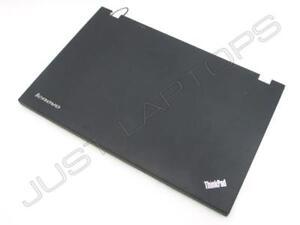 Lenovo-THINKPAD-W520-T520-T520i-15-6-034-Schermo-LCD-Coperchio-Top-Cover