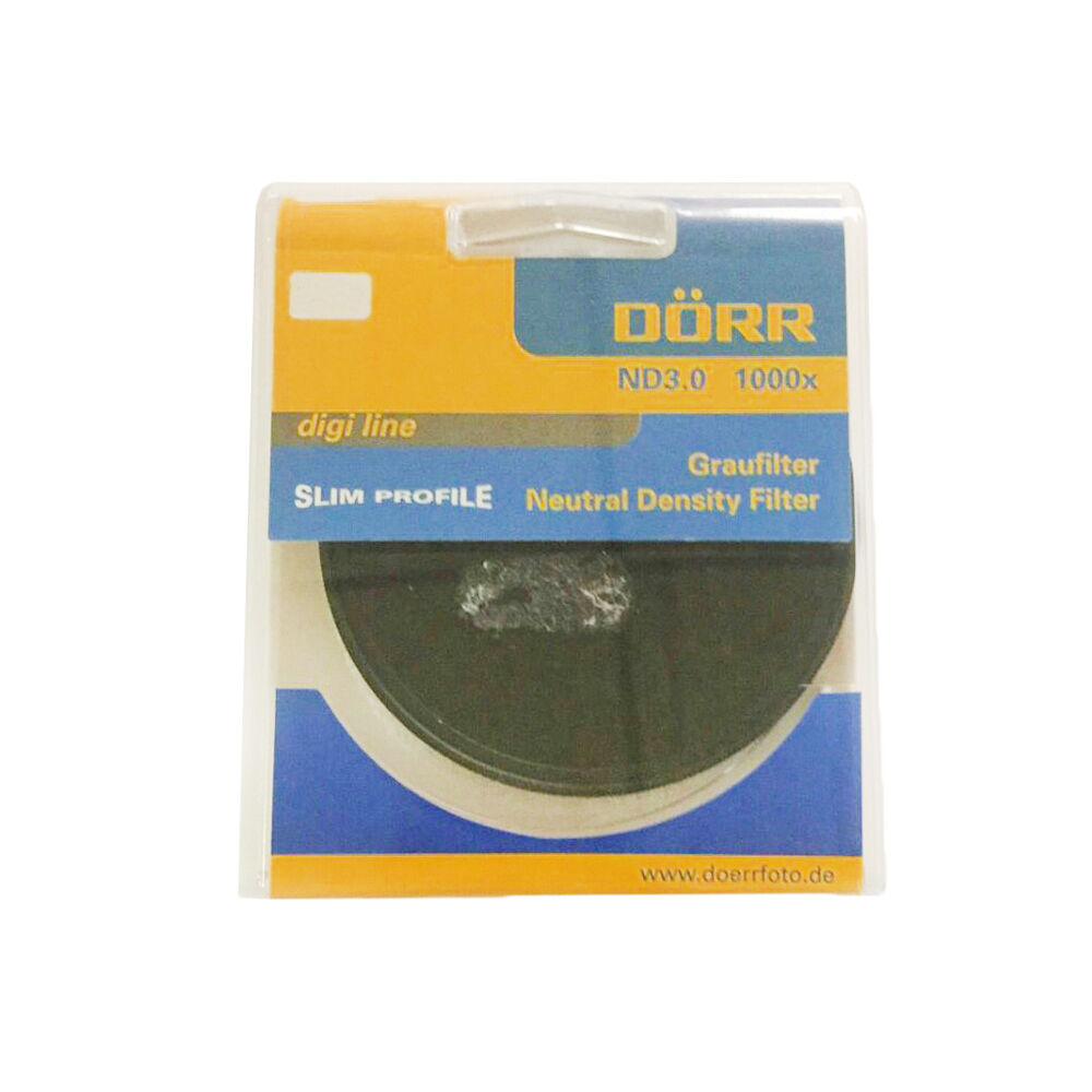 Dorr 67mm Neutral Density Filter 1000x Nd 30 Ebay Hoya Uvc Hmc Phl Rescontentglobalinflowinflowcomponenttechnicalissues