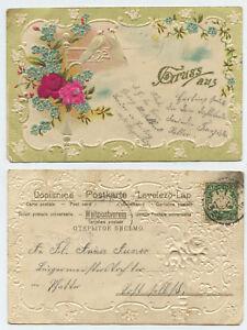 51916-Gruss-aus-Praegekarte-gelaufen-Regensburg-23-2-1903-nach-Pfatter