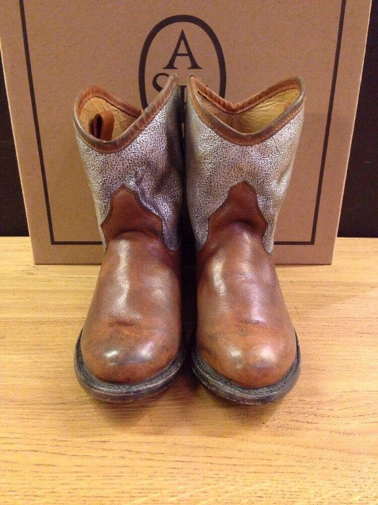 Zapatos de mujer baratos mujer zapatos de mujer baratos CAMPEROS ASH JUDY n.40 NUOVI 100% ORIGINALI !!! add65f