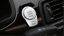 thumbnail 1 - For BMW 5 Series F10 GT 2011-2015 Console Engine Start Push Button Cover Tri