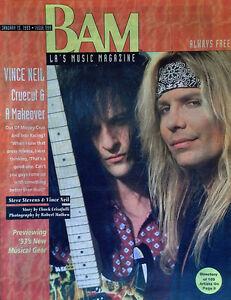 VINCE-NEIL-amp-STEVE-STEVENS-COVER-STORY-BAM-MAGAZINE-JAN-15-1993