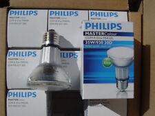 Philips Master Colour CDM-R 35W//942 E27 10° PAR20 neutral-weiß  Leuchtmittel,OVP