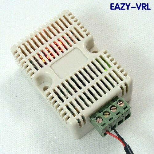 12V Relay car battery Undervoltage protection controller Power switch Voltage